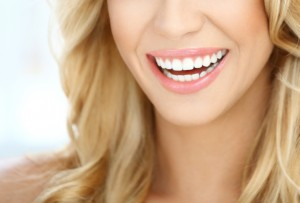 Your cosmetic dentist in Annapolis for a confident smile.