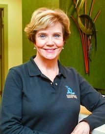 Linda Edelen